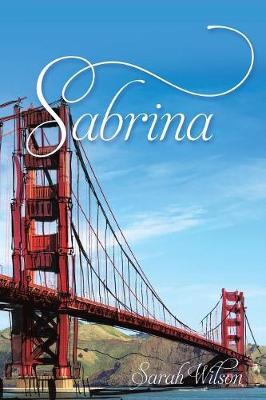 Sabrina (Paperback)