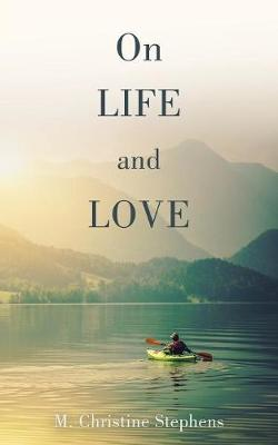 On Life and Love (Paperback)