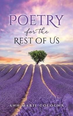 Poetry for the Rest of Us (Paperback)