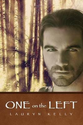 One on the Left (Paperback)