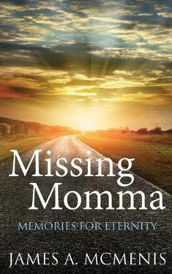 Missing Momma (Hardback)