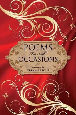 Poems for All Occasions (Paperback)