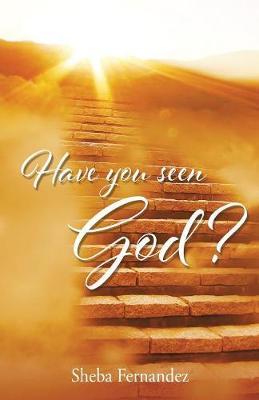 Have You Seen God? (Paperback)