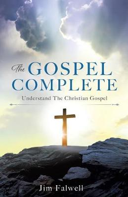 The Gospel Complete (Paperback)