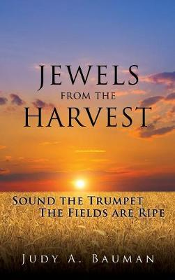 Jewels from the Harvest (Hardback)