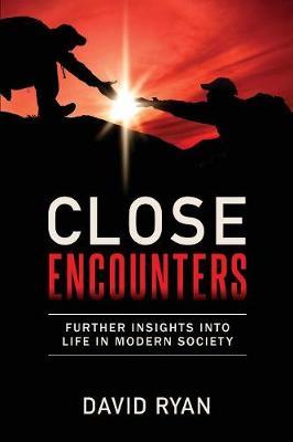 Close Encounters (Paperback)