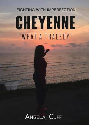 What a Tragedy (Paperback)