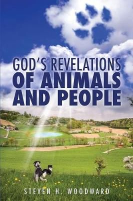 God's Revelations of Animals and People (Paperback)