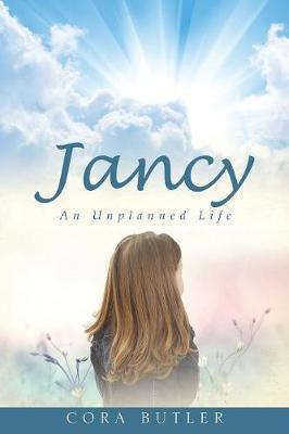 Jancy (Paperback)