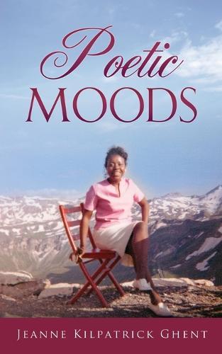 Poetic Moods! (Paperback)