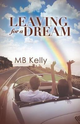 Leaving for a Dream (Paperback)