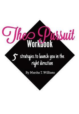The Pursuit Workbook (Paperback)