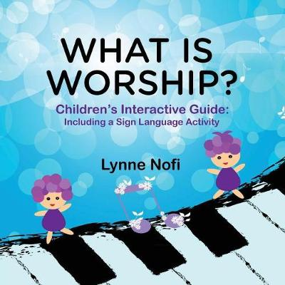 What Is Worship? (Paperback)