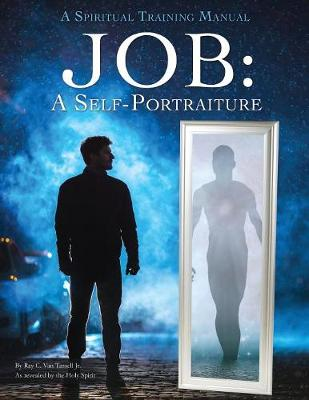 Job: A Self-Portraiture (Paperback)