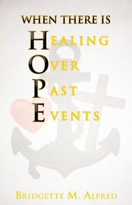 When There Is Hope (Paperback)