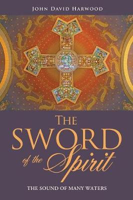 The Sword of the Spirit II (Paperback)