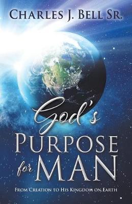 God's Purpose for Man (Paperback)