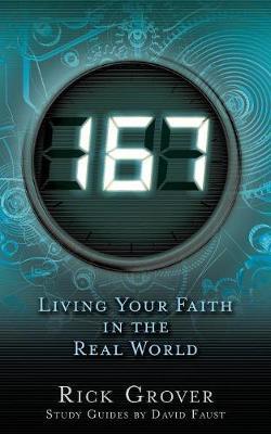 167 (Paperback)