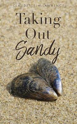 Taking Out Sandy (Paperback)
