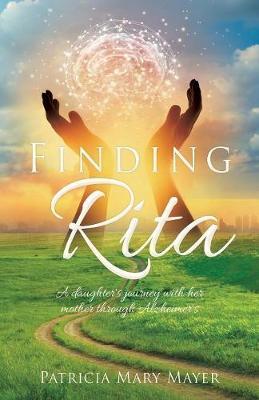 Finding Rita (Paperback)