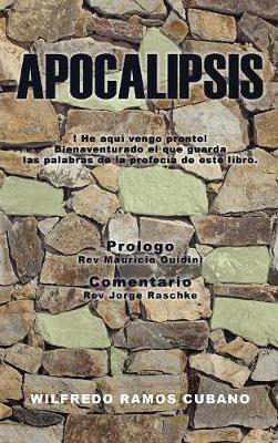 Apocalipsis (Hardback)