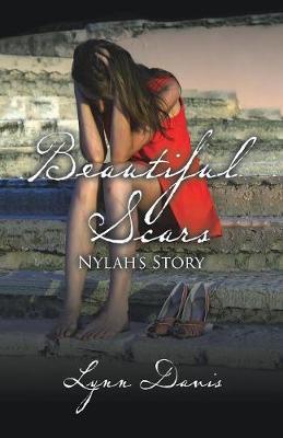 Beautiful Scars (Paperback)