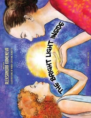 The Bright Light Inside (Paperback)
