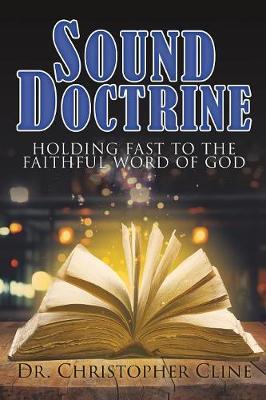 Sound Doctrine (Paperback)