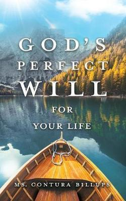 God's Perfect Will for Your Life (Paperback)