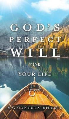 God's Perfect Will for Your Life (Hardback)