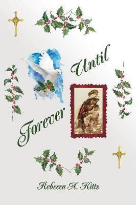 Until Forever (Paperback)