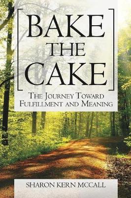 Bake the Cake (Paperback)