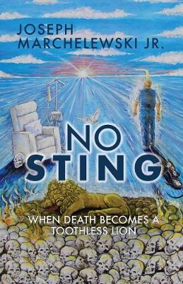 No Sting (Paperback)