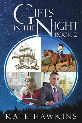 Gifts in the Night (Paperback)