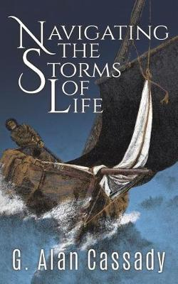 Navigating the Storms of Life (Paperback)