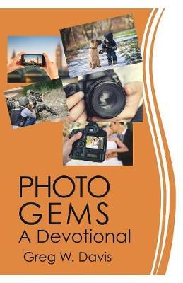 Photogem (Paperback)