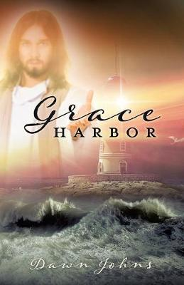 Grace Harbor (Paperback)