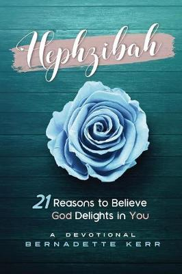 Hephzibah (Paperback)