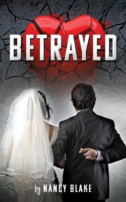 Betrayed (Paperback)