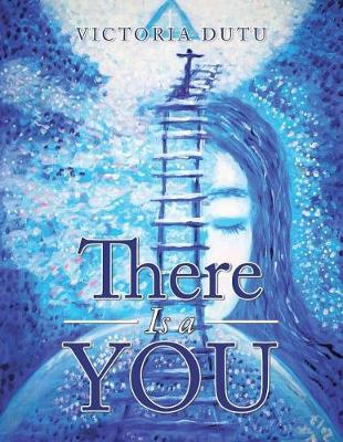 There Is a You (Paperback)