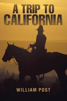 A Trip to California (Paperback)