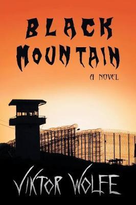 Black Mountain (Paperback)