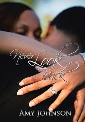 Never Look Back (Hardback)