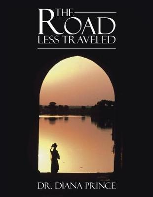 The Road Less Traveled (Paperback)