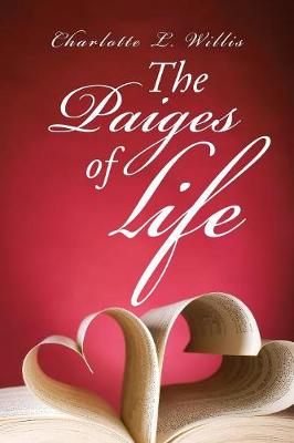 The Paiges of Life (Paperback)