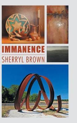 Immanence (Hardback)