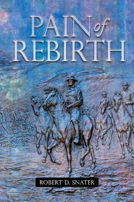 Pain of Rebirth (Paperback)