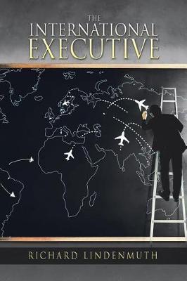 The International Executive (Paperback)