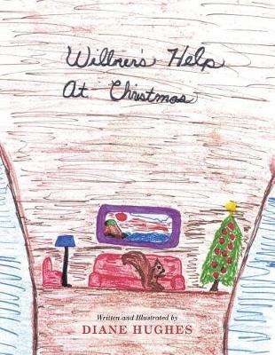 Wilbur's Help at Christmas (Paperback)