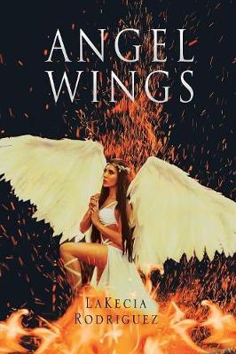 Angel Wings (Paperback)